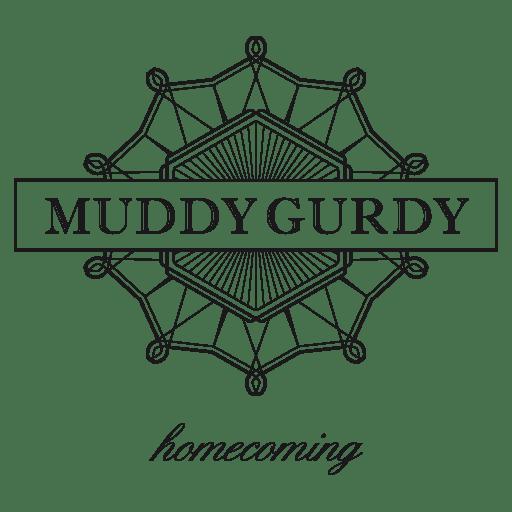 Muddy Gurdy – Une guitare, une voix des percussions et une vielle