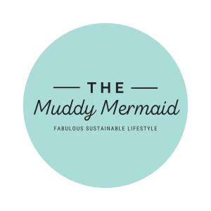 muddymermaid logo