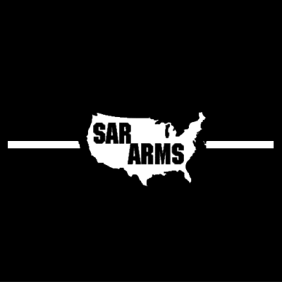 Sar Arms IWB Holsters