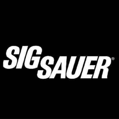 Sig Sauer IWB Kydex Holsters