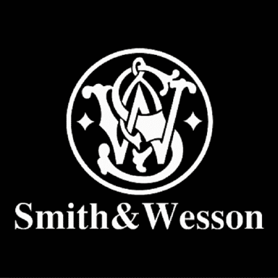 Smith and Wesson IWB Kydex Holsters