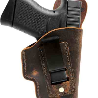 Walther Archives - Muddy River Tactical