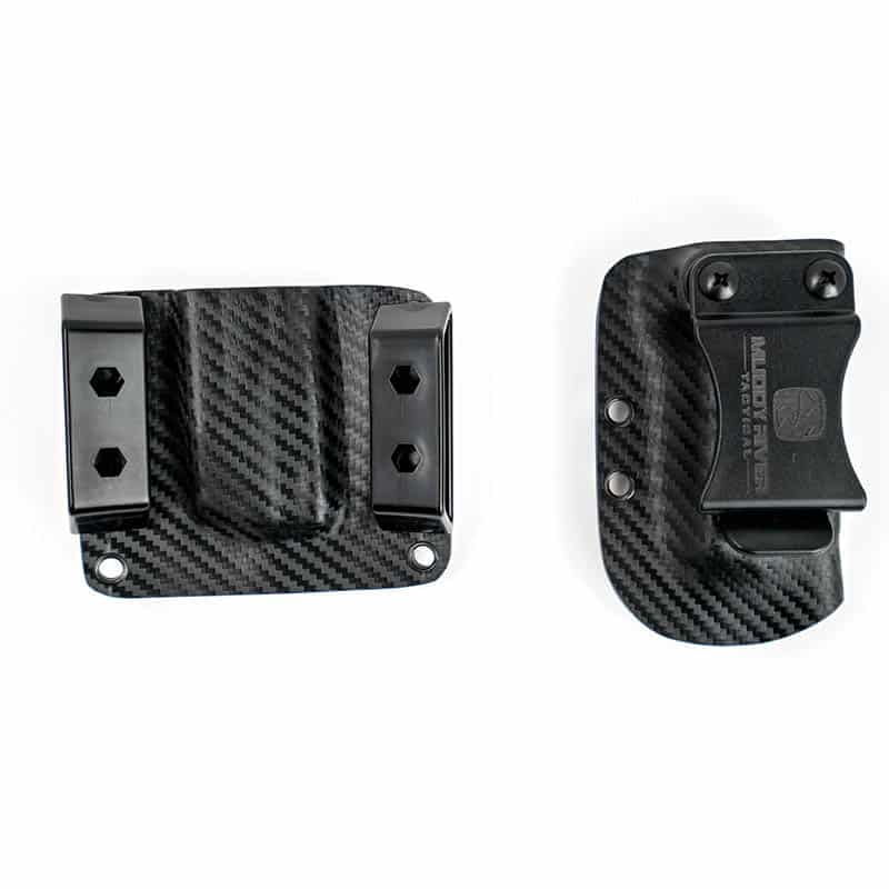 mag holsters
