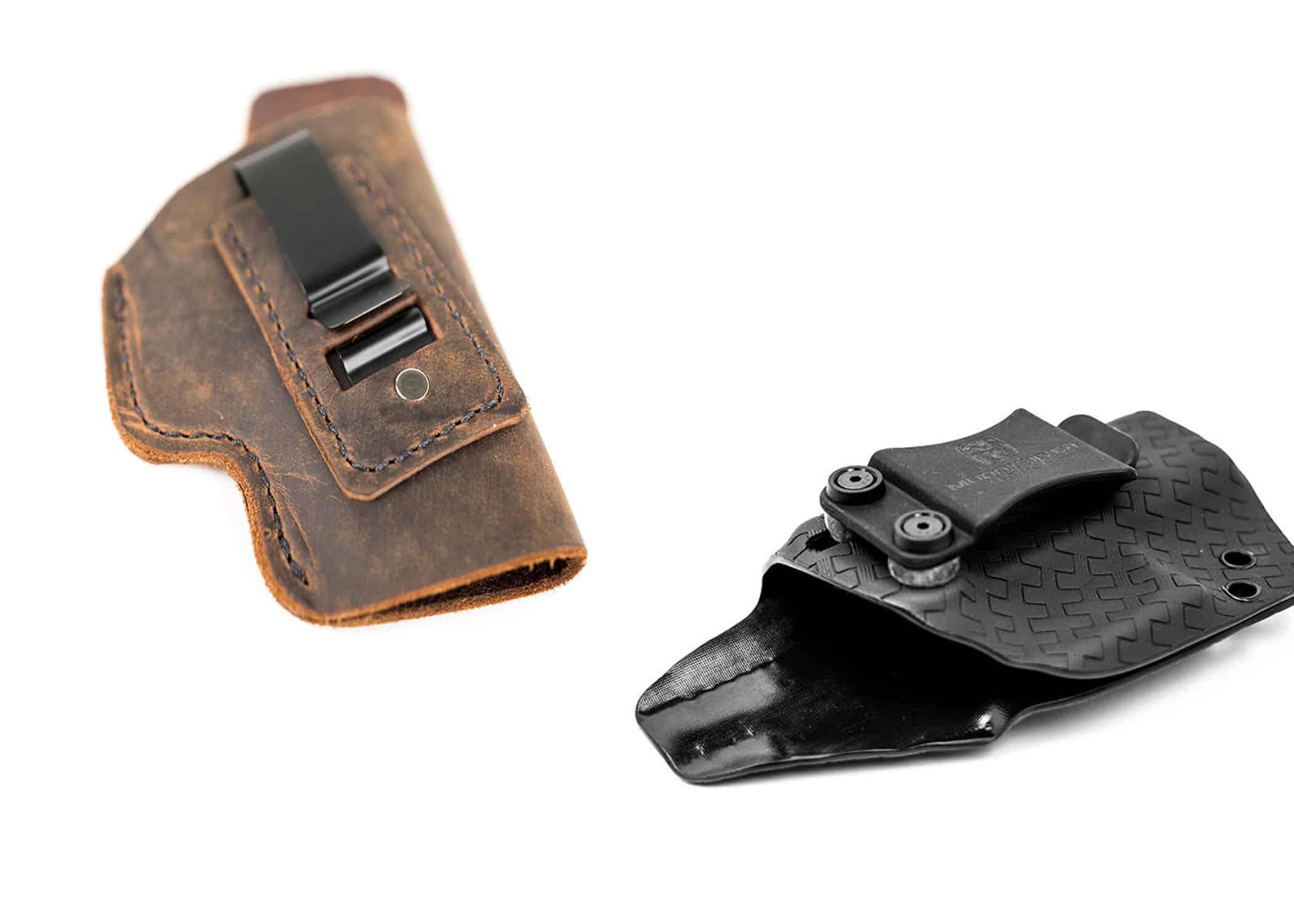 kydex holster