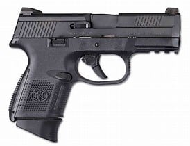fns 9 compact
