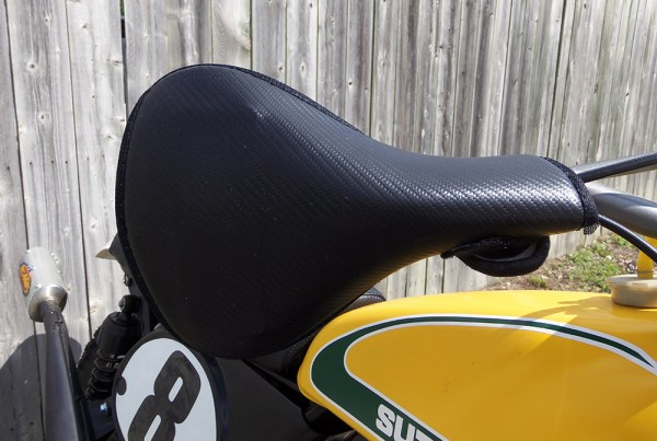 motorcycle hand guards