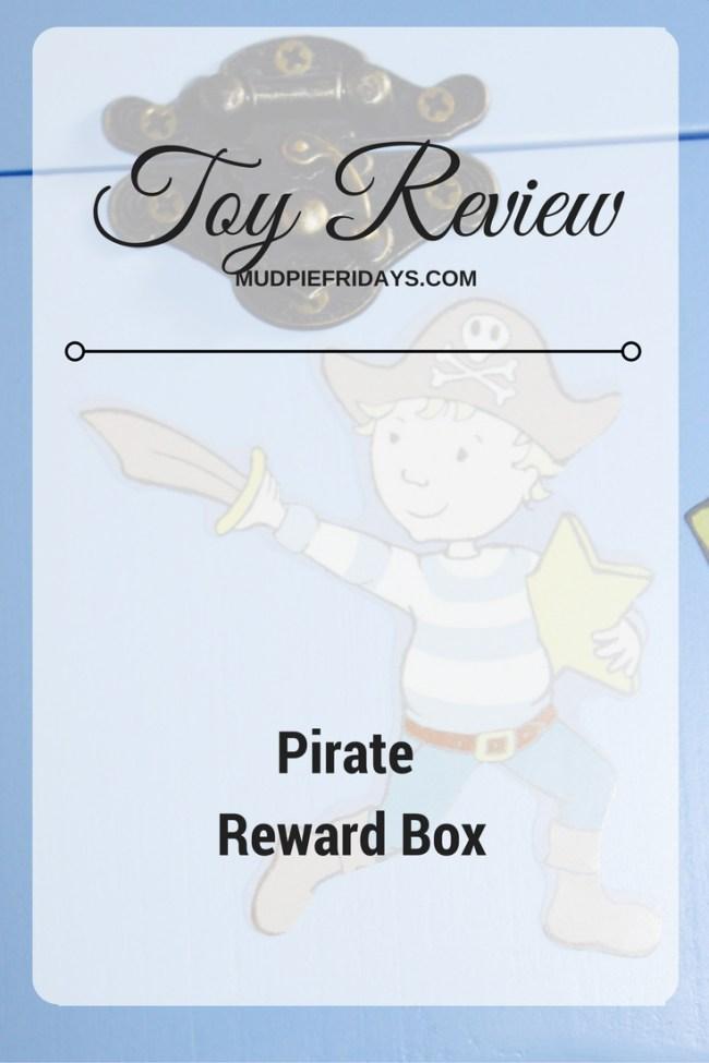 pirate-reward-box