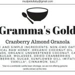 cranberry almond (2)