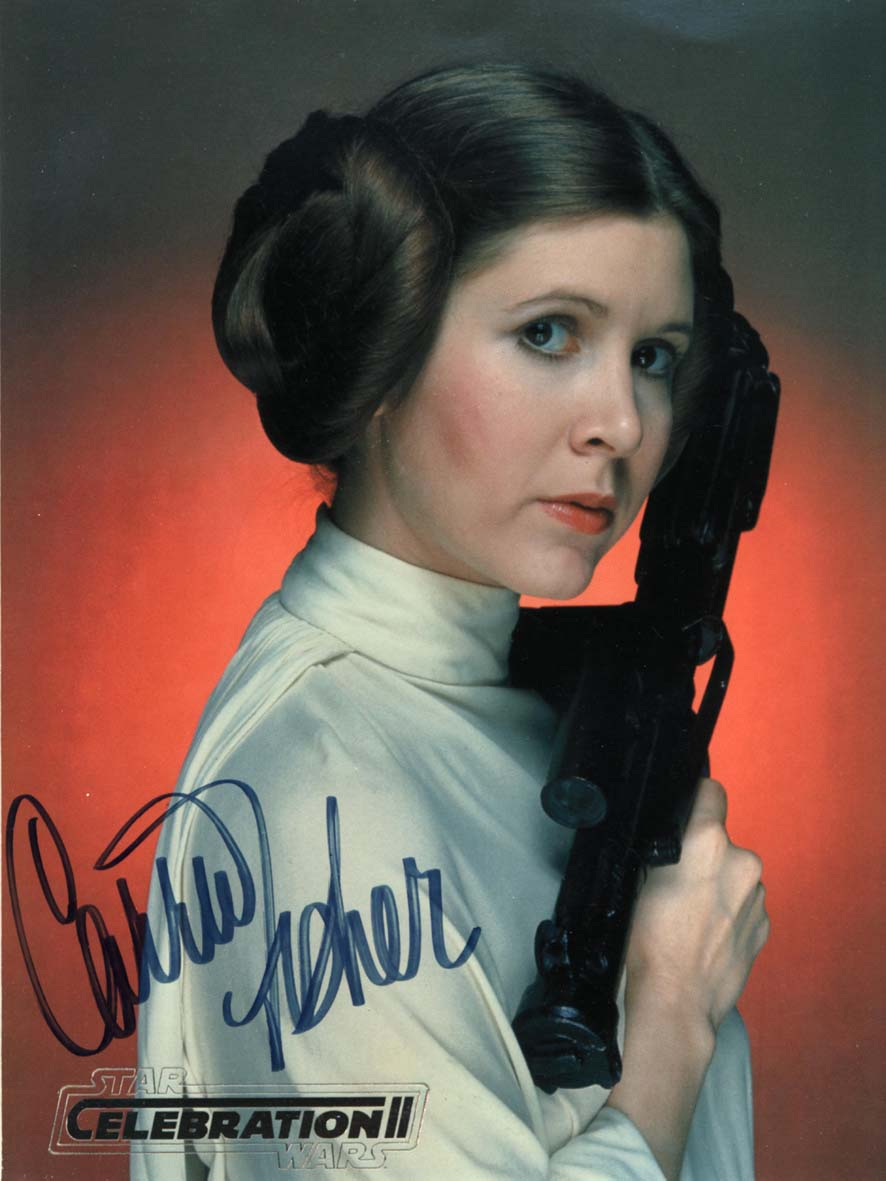 carrie_fisher_21