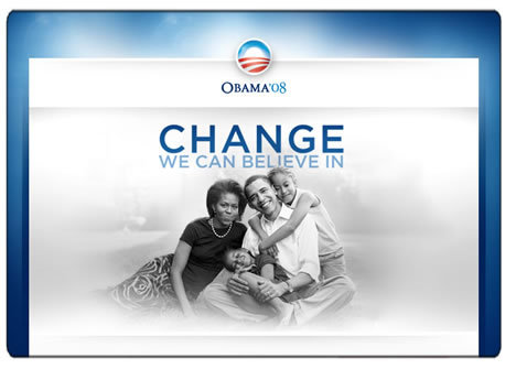 barrackobama_change_2