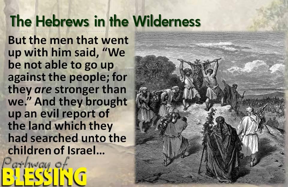 hebrew-children