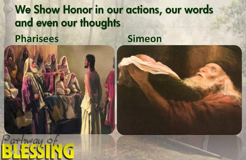 honor-in-heart