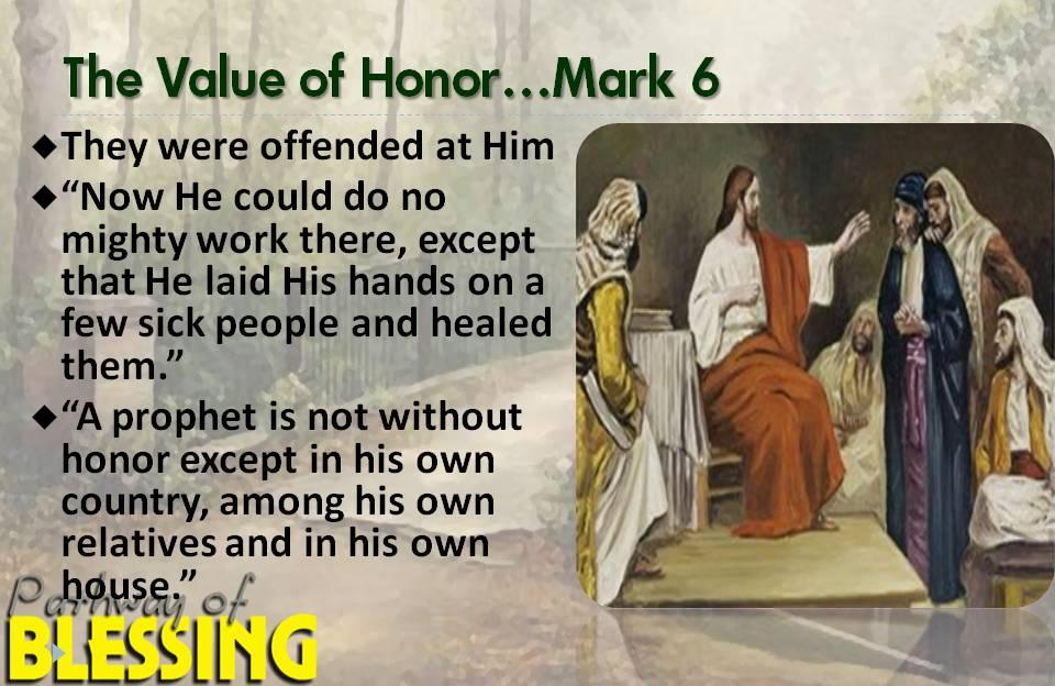 mark-6-no-honor-no-mighty-works