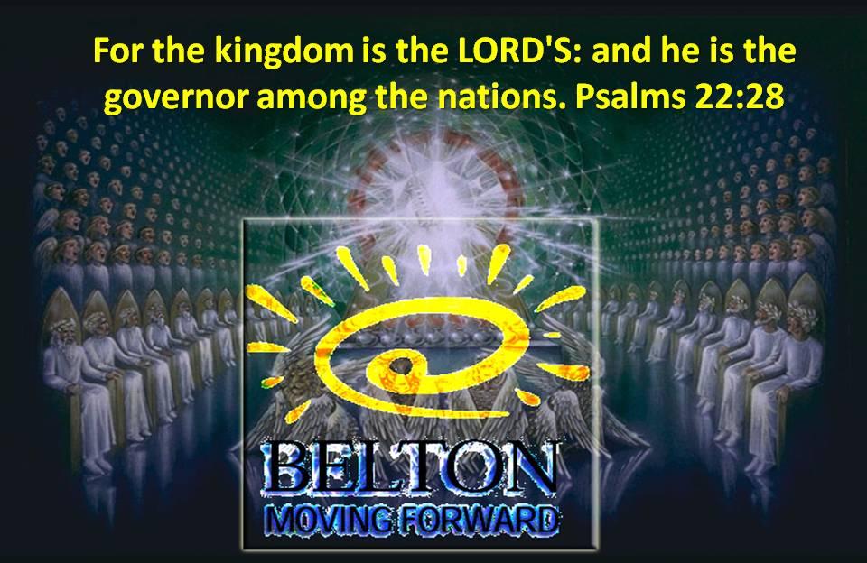 god-over-belton
