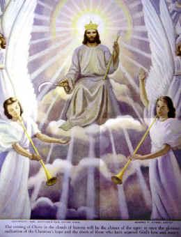 jesus-reigns-in-heaven