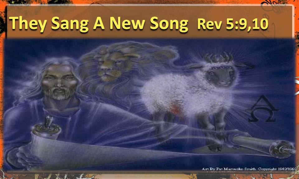 they-sang-a-new-song