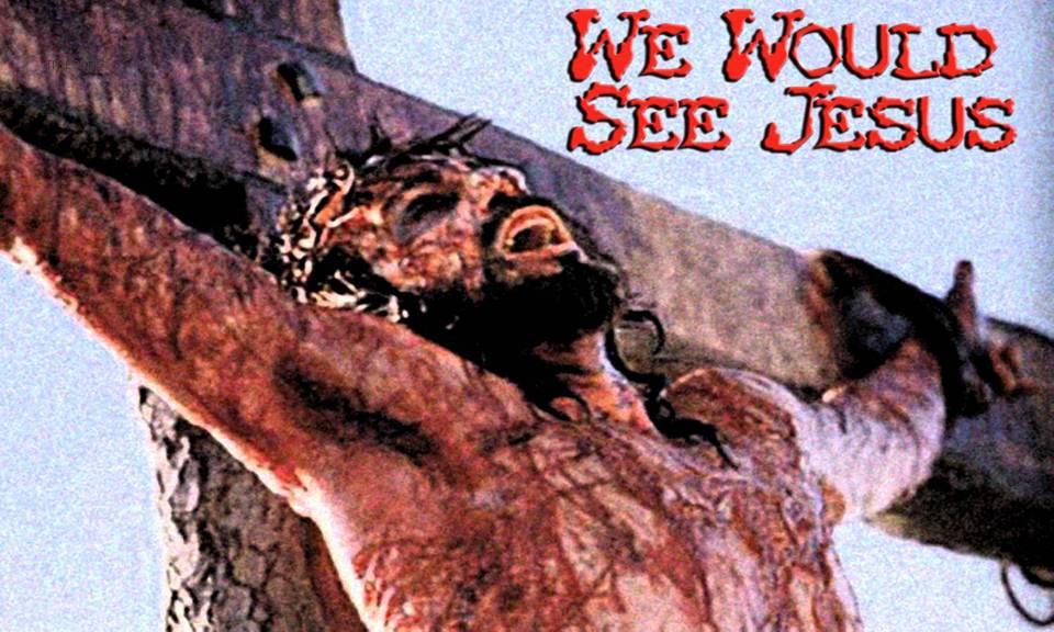 we-would-see-jesus