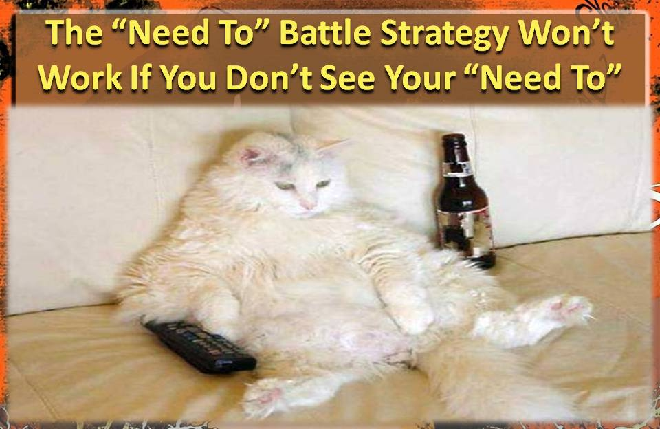 Need To Battle Strategy2