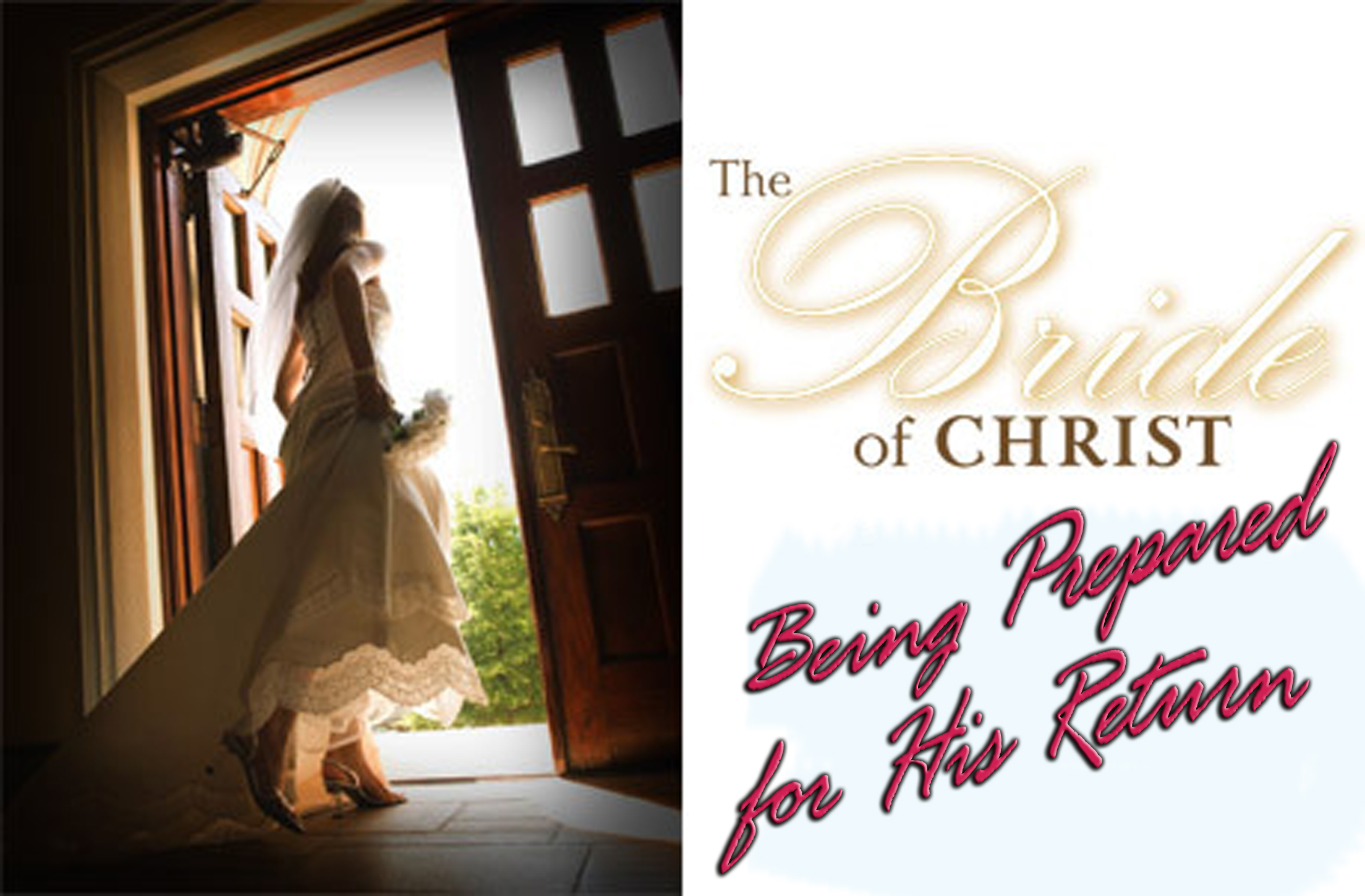 preparing-bride-of-christ