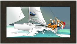framedprint_1