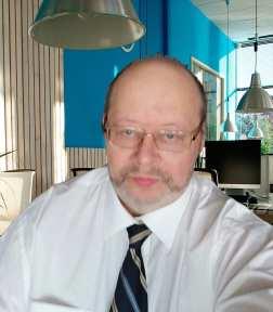 Валерий Ильенков