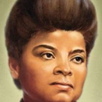 Meet the Princess of the Press: Ida B. Wells