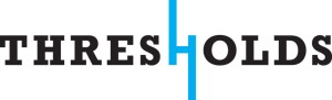 Thresholds logo