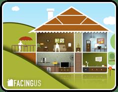 facingus-house