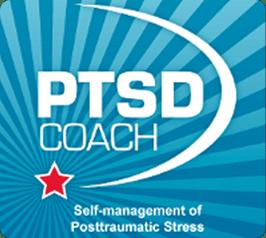 lg-icon-ptsd-coach