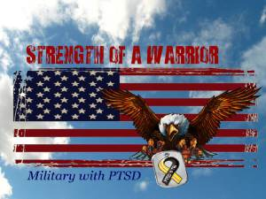 military_with_PTSD_strength_warrior
