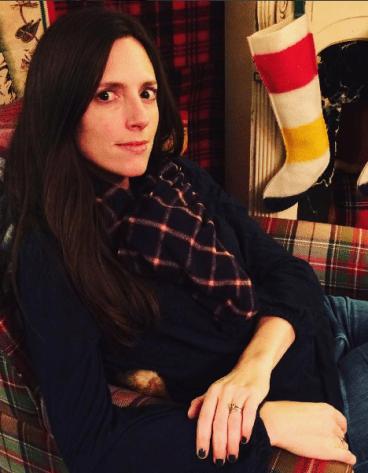Jessica Mesman Griffith (@jmesgriff) • Instagram photos and videos 2015-11-24 19-59-49