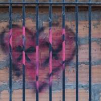 Disruptive Love