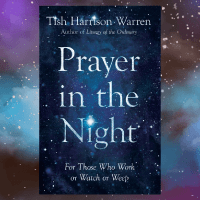 Prayer in the Night Review