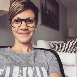 Courtney Laib