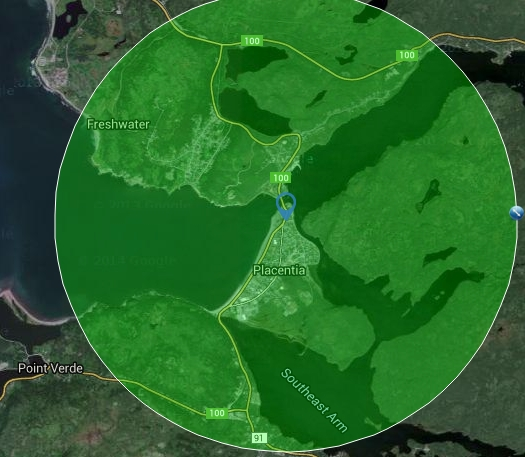 map-test