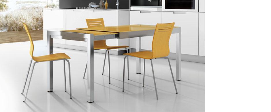 Ondarreta muebles as mari as for Ondarreta mesas y sillas