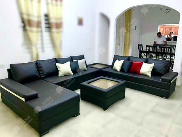 sofa-roboto-en-u