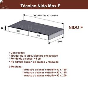 tecnico-nido-mox-f