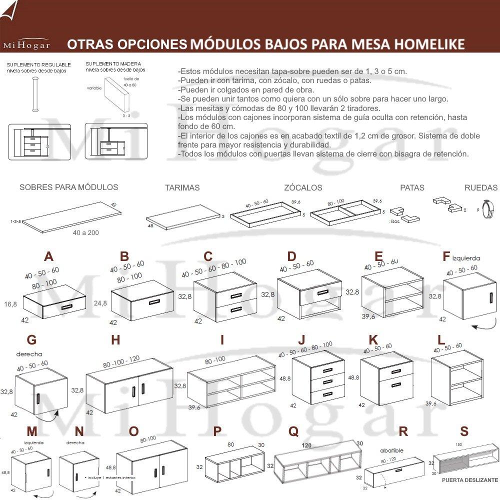 OTRAS-OPCIONES-MODULOS-BAJOS-PARA-MESA-DE-ESTUDIO-A-MEDIDA-DORMITORIO-JUVENIL-HOMELIKE