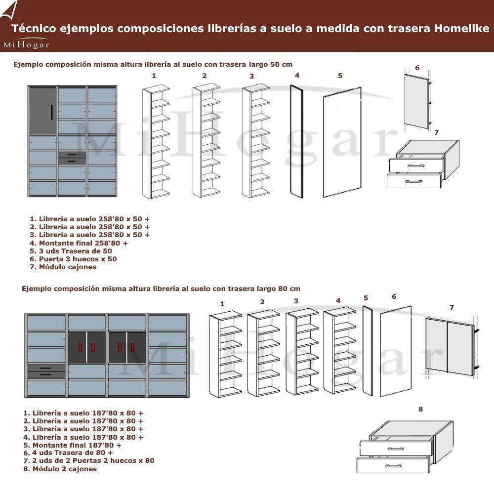 tecnico-ejemplos-estanterias-a-medida-con trasera-homelike