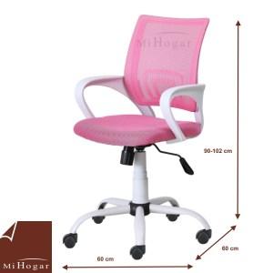 silla-estudio-rosa-c