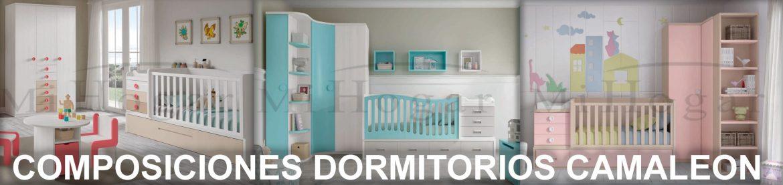 composiciones-cunas-convertibles-dormitorio-infantil-camaleón