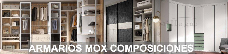 armarios-composiciones-mox