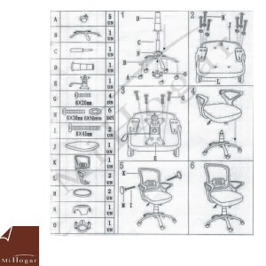 tecnico-silla-estudio-madrid