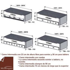 tecnico-compacto-eco-mox