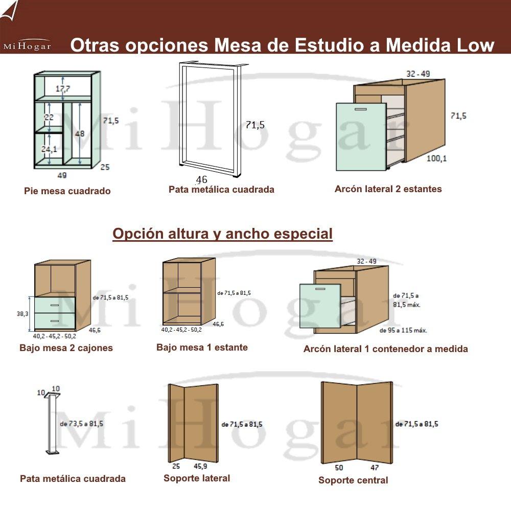 otras-opciones-mesas-estudio-a-medida-low