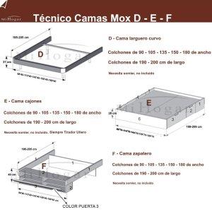 tecnico-camas-mox-def