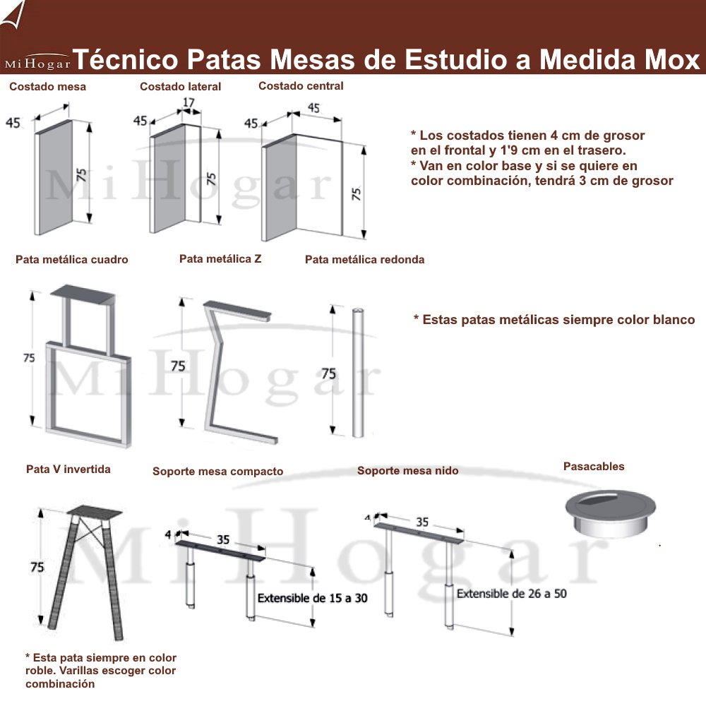 tecnico-patas-mesas-estudio-a-medida-mox