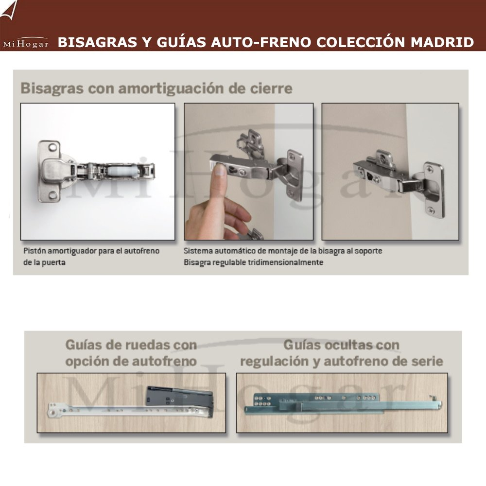 bisagras-y-guias-autofreno-coleccion-madrid