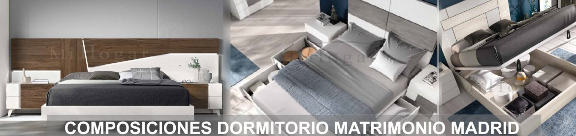 composiones-dormitorio-matrimonio-madrid